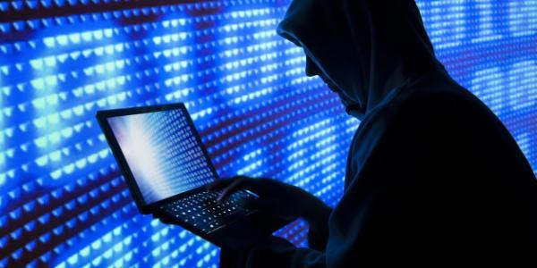 Θεσπρωτία: Νέο κρούσμα τηλεφωνικής απάτης